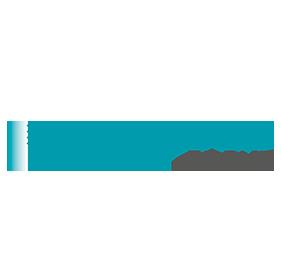 Powerlines Group