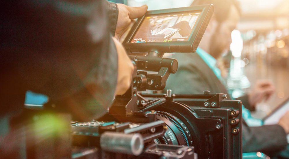 Imagefilm Produktion und die wichtigen Details