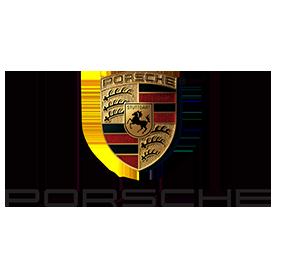 Porsche Saarland