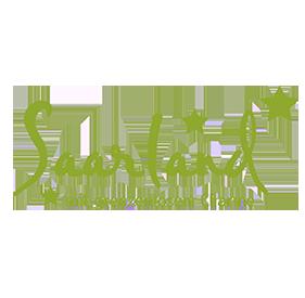Saarland Tourismuszentrale
