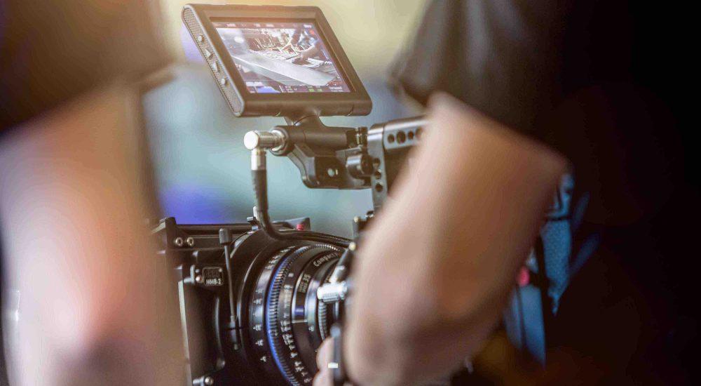 Imagefilm Agentur