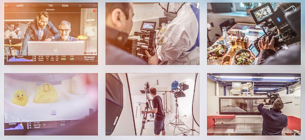 Videoproduktion_Deutschland