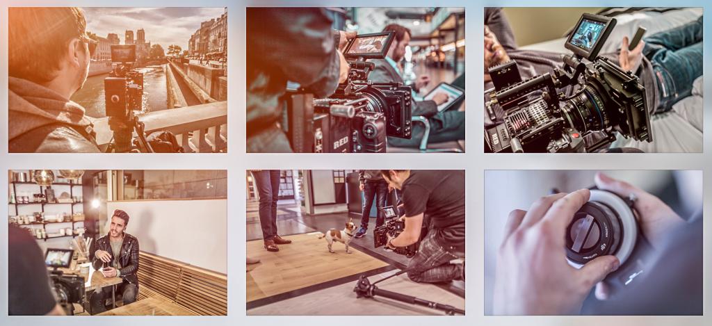 Videoproduktion_imagefilm