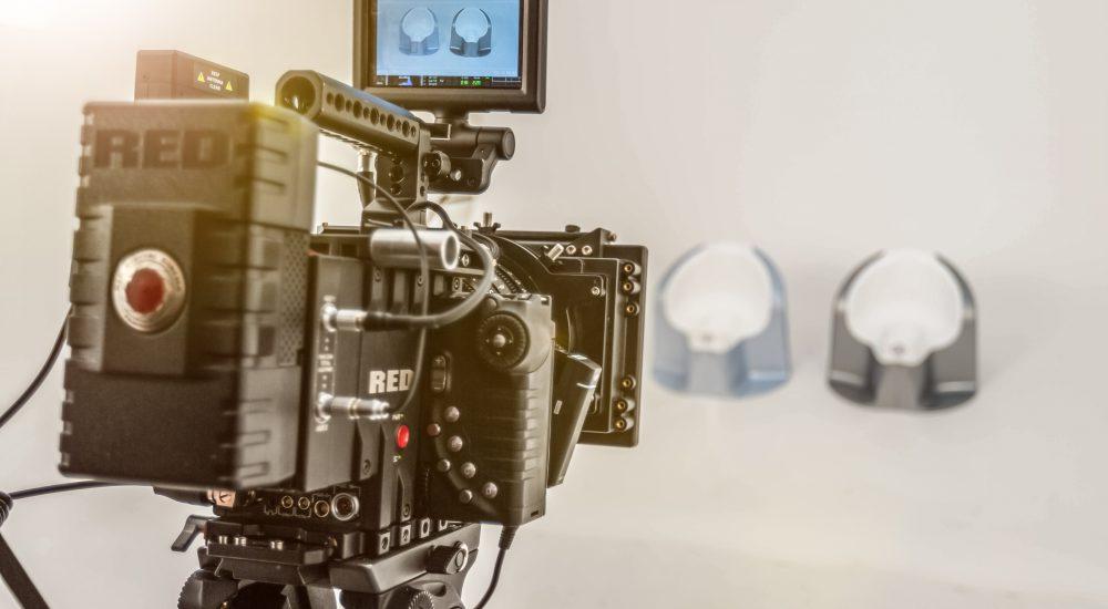 Werbefilm, weit mehr als nur Produkt Placement
