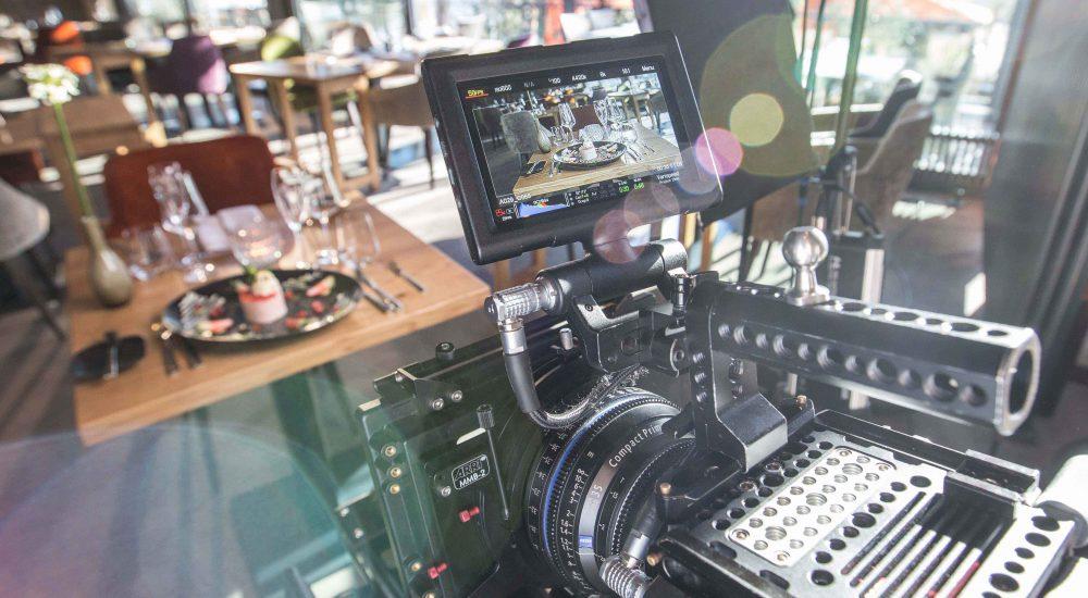 Produktfilme und Ihre Wirkung